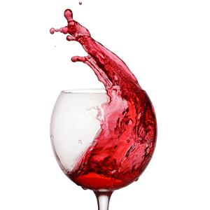 Wine List House Wines